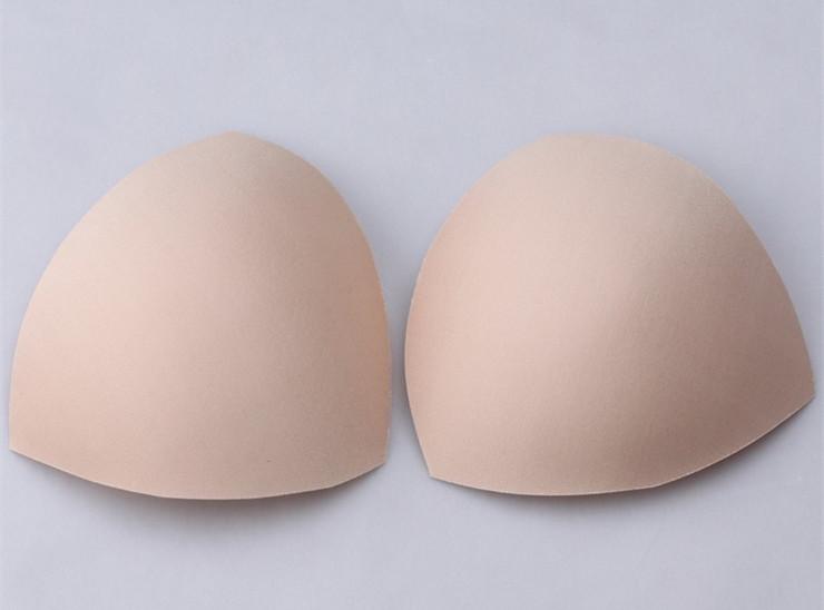 Đệm ngực 02