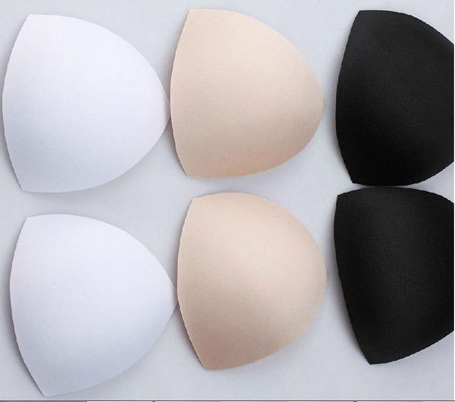 Đệm ngực 03