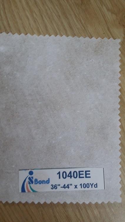 Xé Thêu ( 30Gr -40Gr )