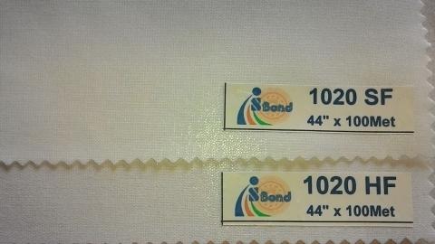 Bán keo dựng giấy vải chất lượng giá rẻ