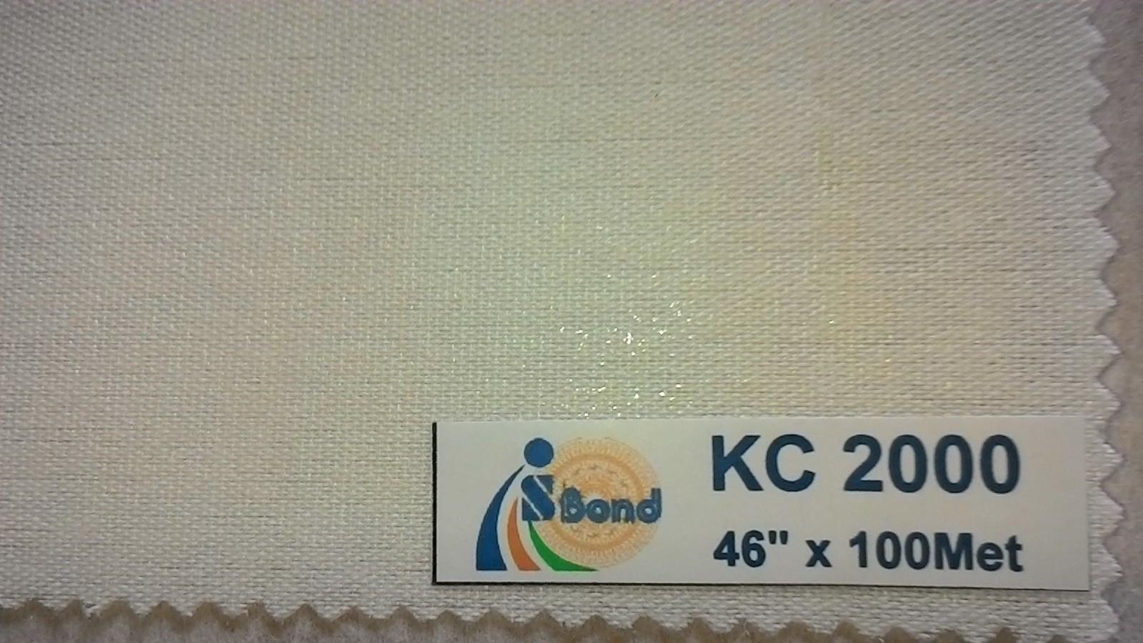 KEO CƯỚC # KC 2000