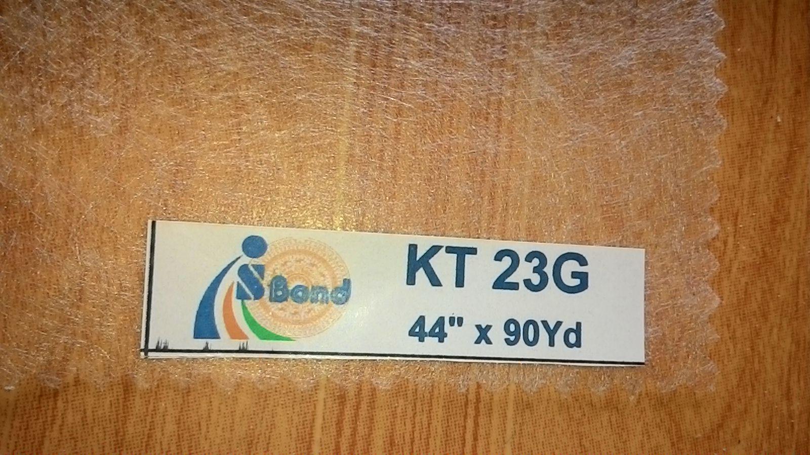 KEO TAN  # KT 23Gr