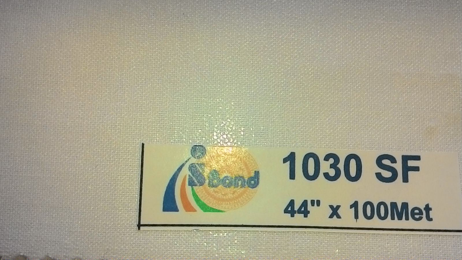 KEO VẢI # 1030HF